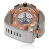 Audemars Piguet Royal Oak Offshore Chronograph Lebron James Special Edition Watch