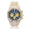 Audemars Piguet Royal Oak Chronograph Automatic Watch