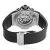Hublot Big Bang 9.5ct Diamond Watch