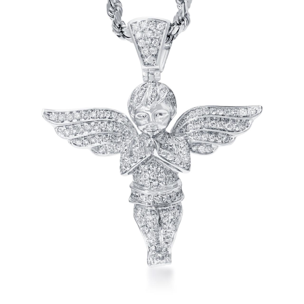 Angel Diamonds Nude Photos 82