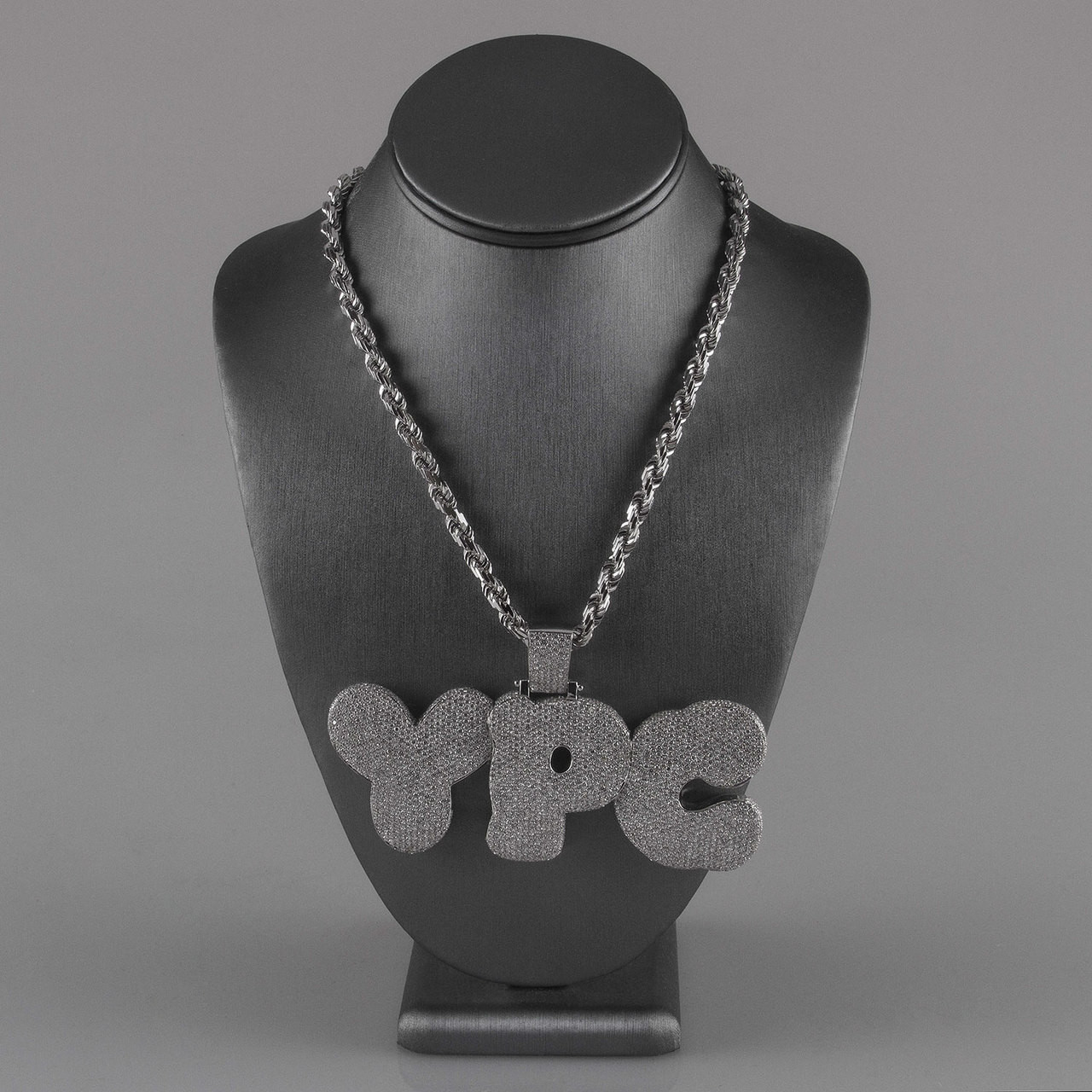 Best Cheap Jewelry Online Store