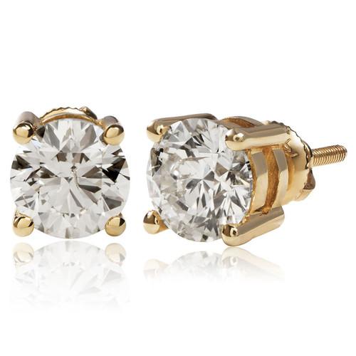 ca952cf456ad9 Men's Jewelry - Earrings - Page 1 - Shyne Jewelers