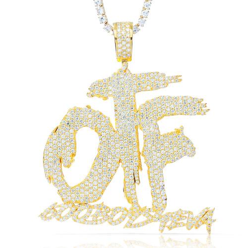 Custom Jewelry | Shyne Jewelers