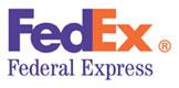 fedex-logo-rgb-small.jpg