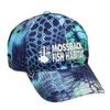 MossBack Specialty Hat