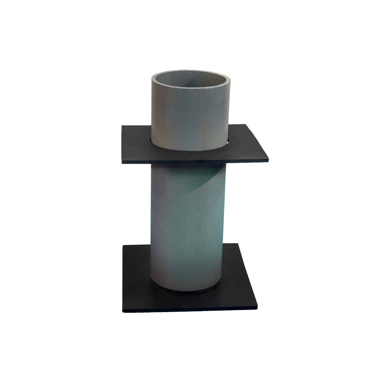 concrete-base-adapter-angled-view-22465.1513109016.jpg
