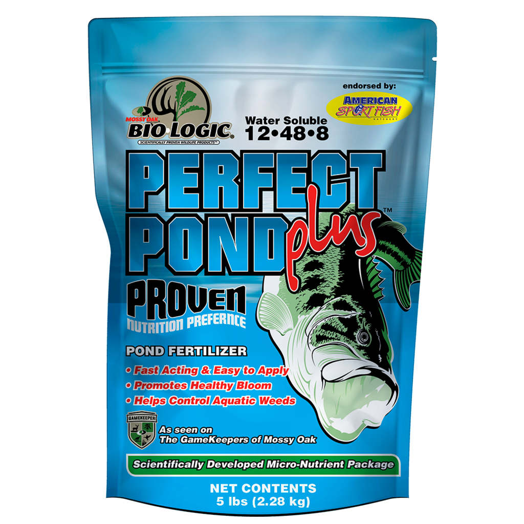 perfect-pond-fish-fertilizer-1024x1024.png