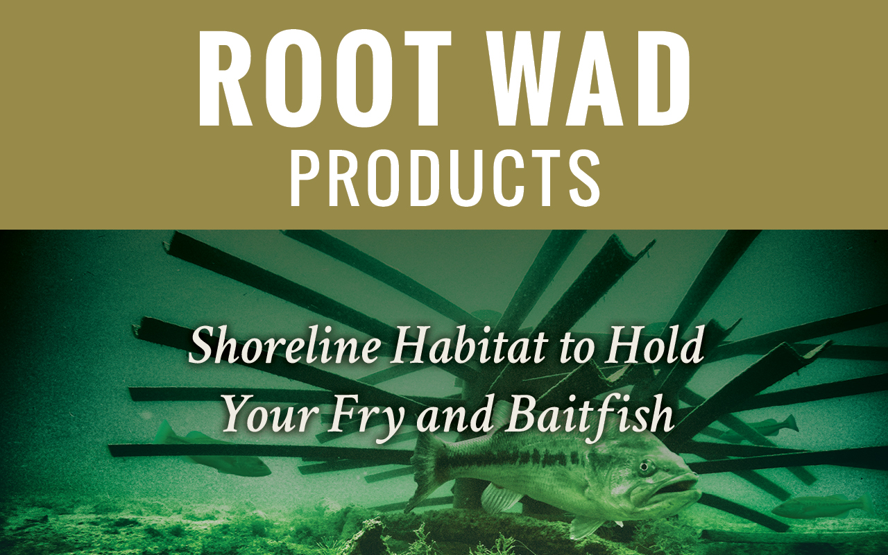 root-wad-products.jpg