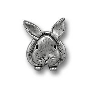 Bunny Jewelry