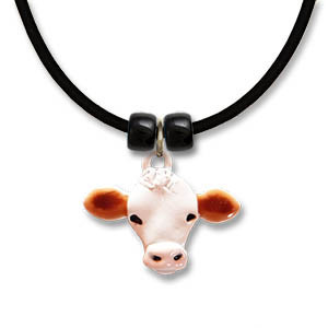 Farm Animal Jewelry