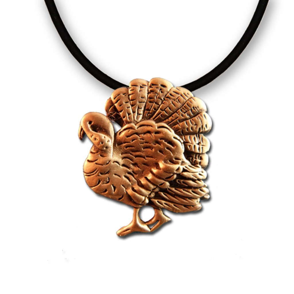 Turkey Jewelry