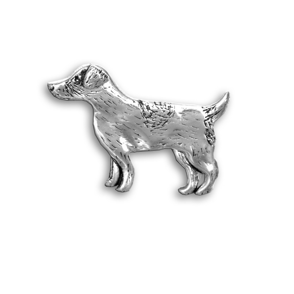 Jack Russell Jewelry