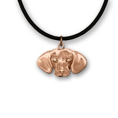 Beagle Jewelry
