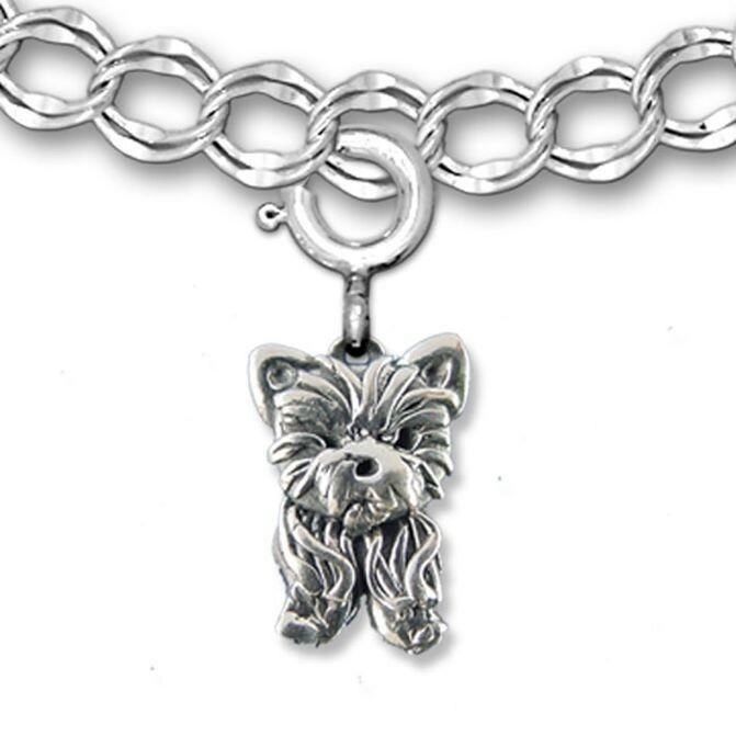 Dog Jewelry