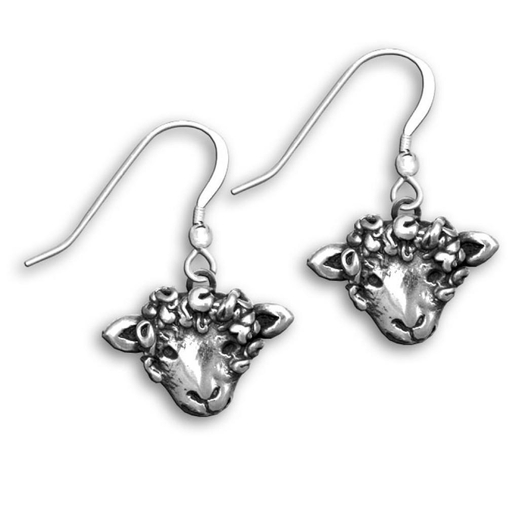 Sheep Jewelry