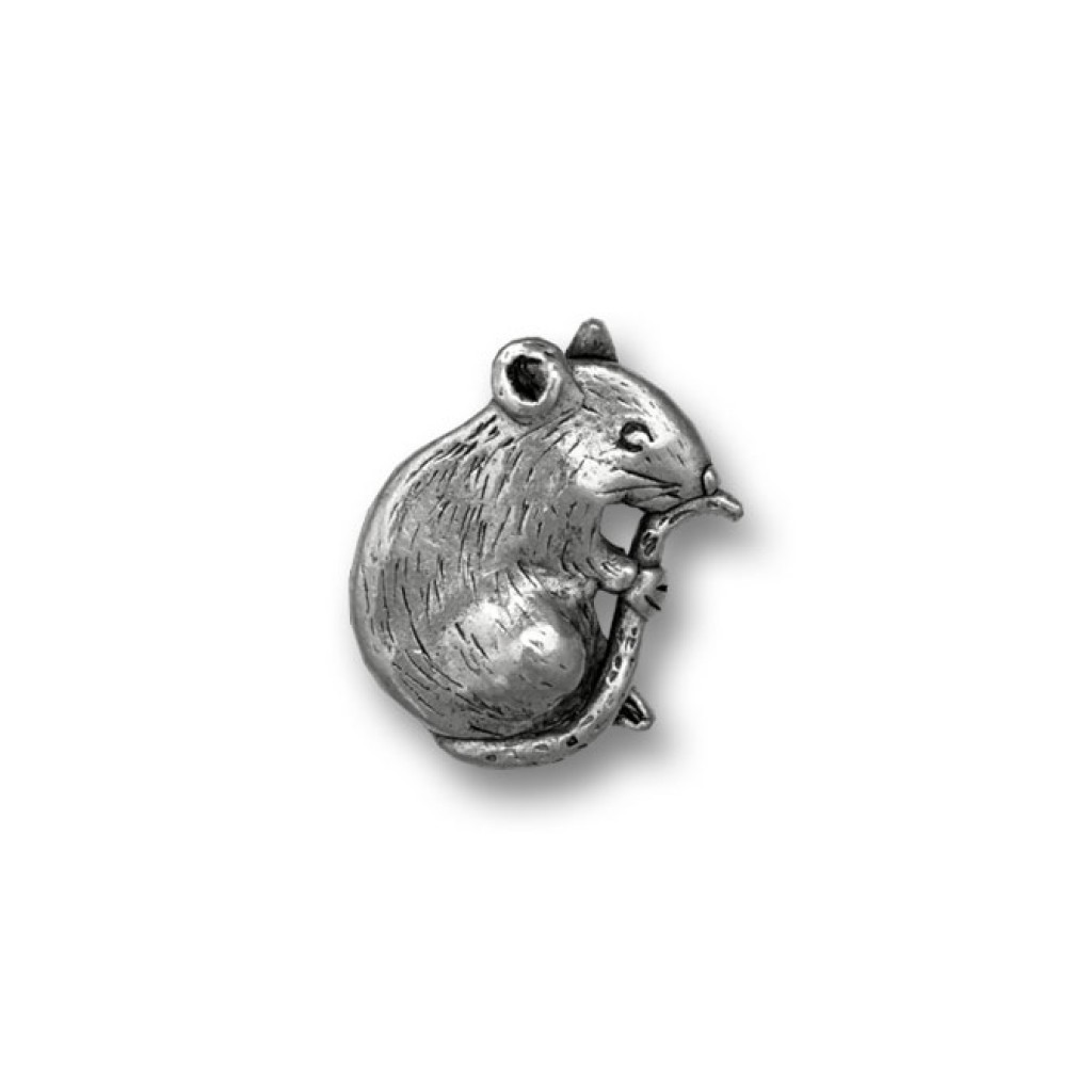 Mouse Jewelry