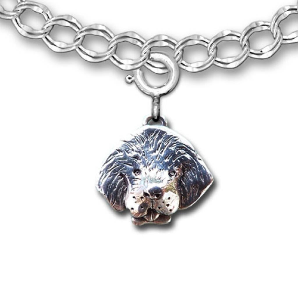 Newfoundland Jewelry