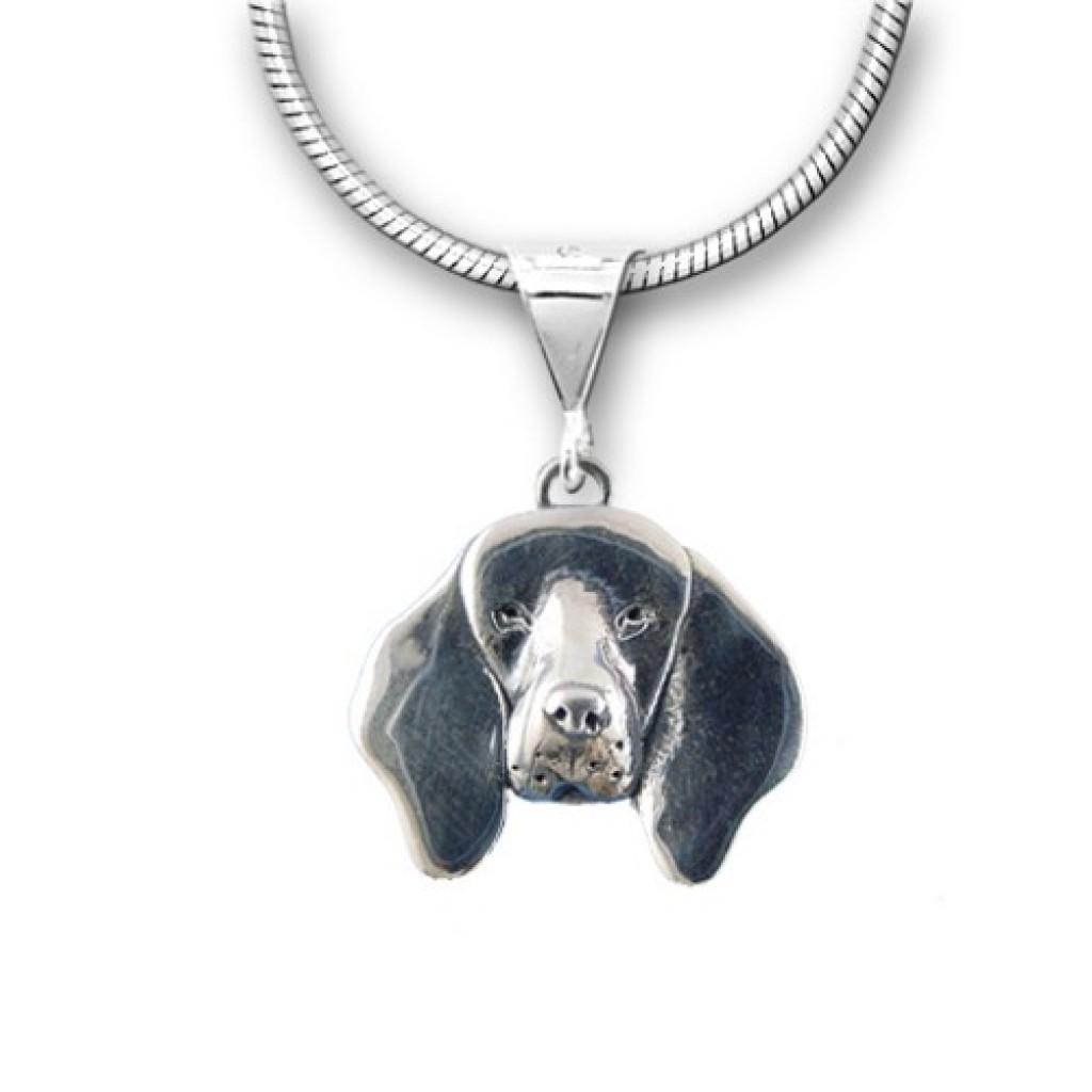 Coonhound Jewelry