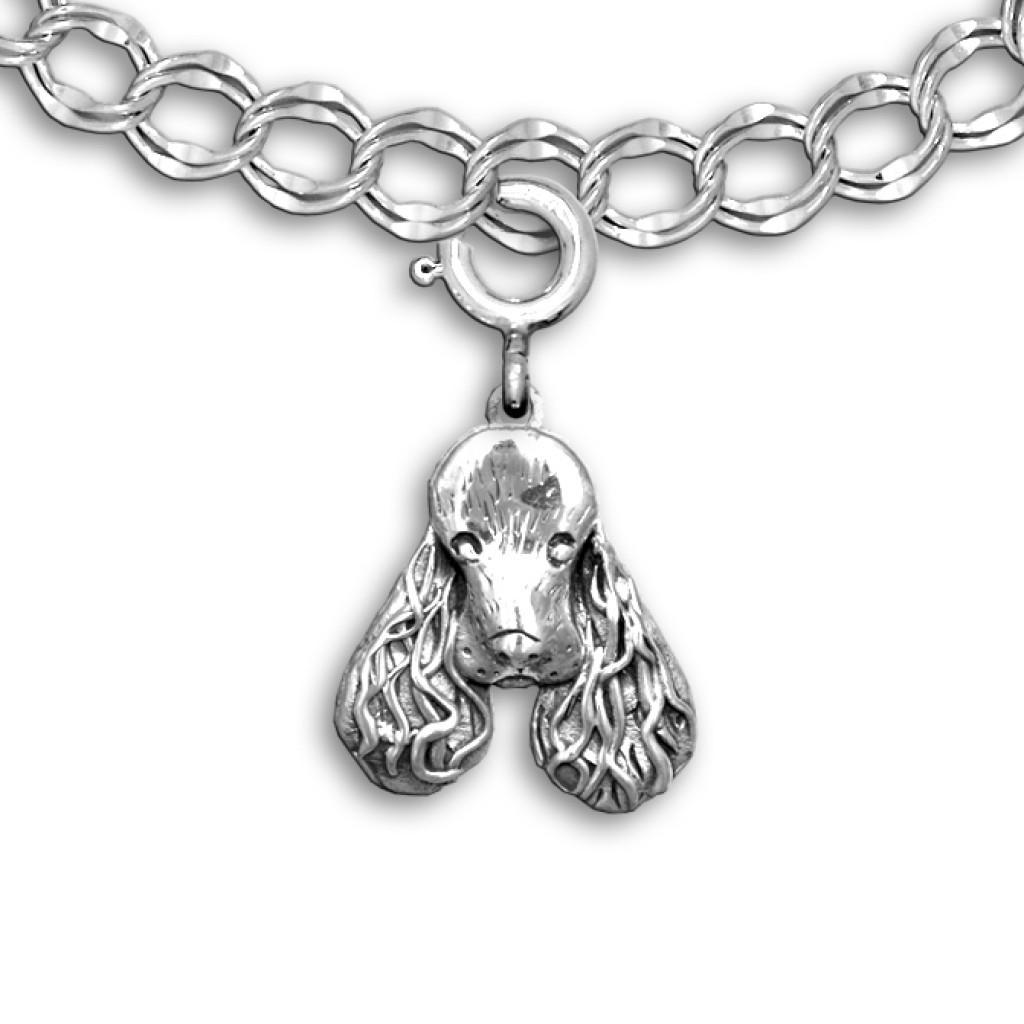 Cocker Spaniel Jewelry