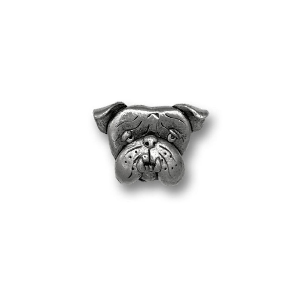English Bulldog Jewelry