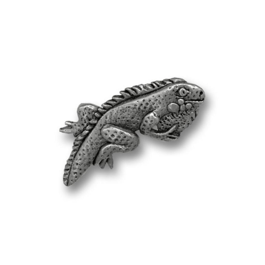 Iguana Jewelry