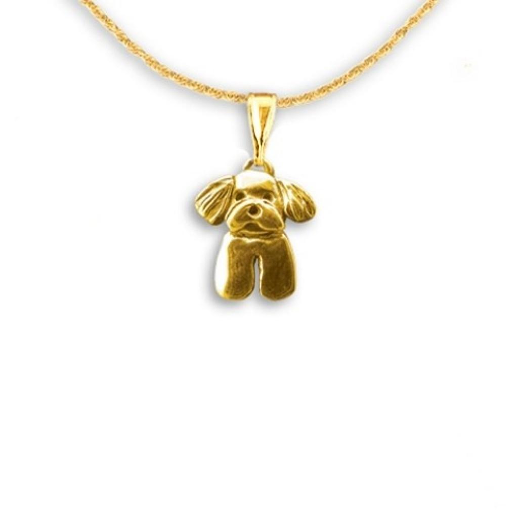Maltese Jewelry