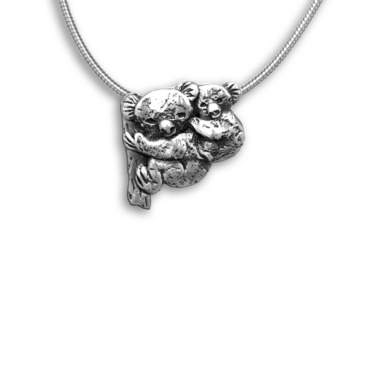 Australian Animal Jewelry