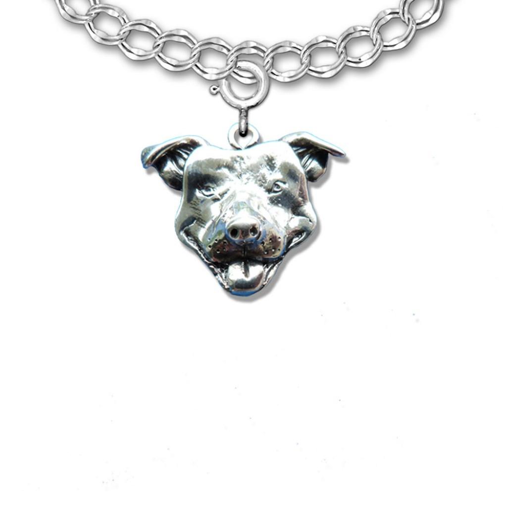Pit Bull Jewelry