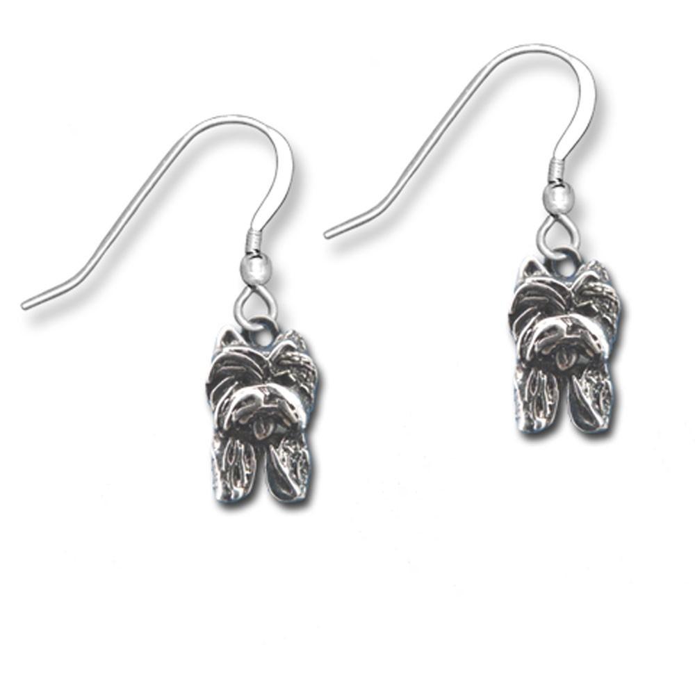 Westie Jewelry