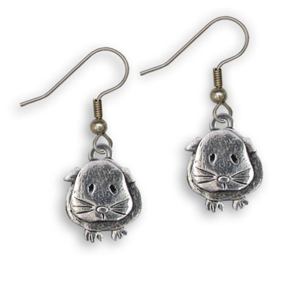 Pocket Pet Jewelry