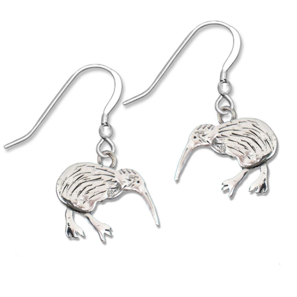 Kiwi Jewelry