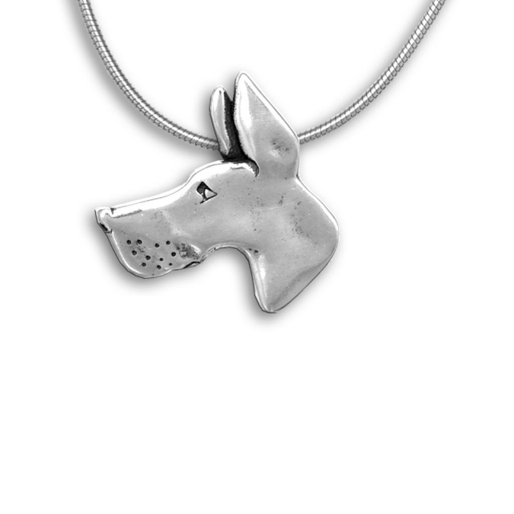 Great Dane Jewelry