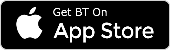 Renogy-BT-app-download.jpg