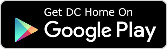 DC-Home-google-play-download.png