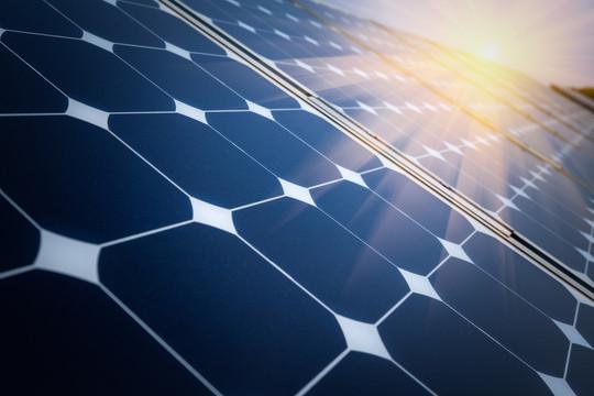 Unscrambling the Alphabet Soup of Solar Terminology