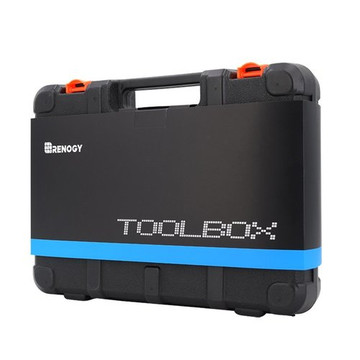 Introducing Renogy Tool Kits