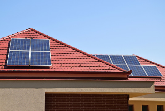 Home solar panel kits: Are they worth it?