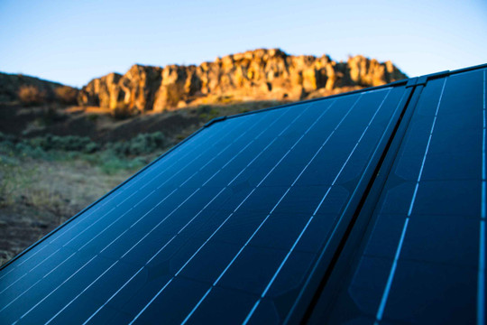 Solar Panels ROI: How to Calculate It In Your State