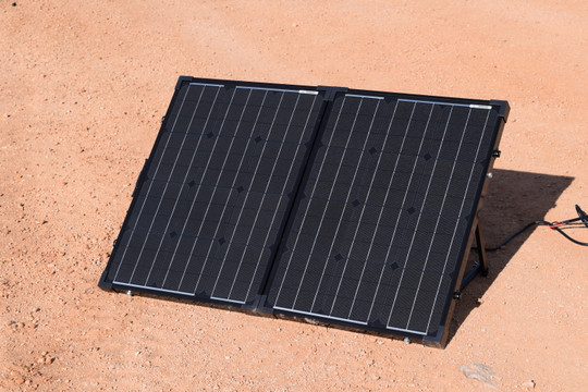 How Solar Panel Monitoring Works & Its Benefits