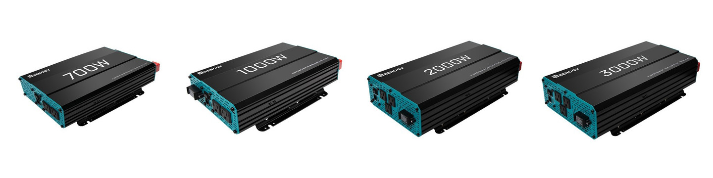 What Is the Best Off Grid Inverter?