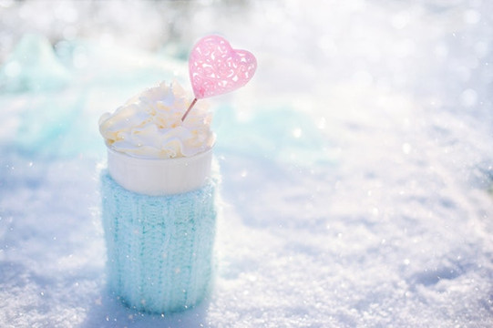 Valentine's Day Sale Spotlight