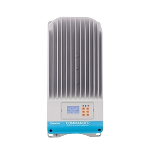 Renogy 60 Amp Commander MPPT Solar Charge Controller