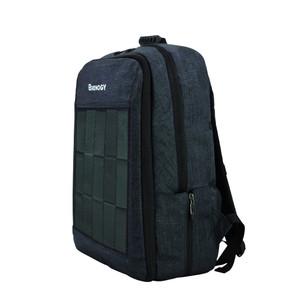 Renogy Solar Powered Backpack