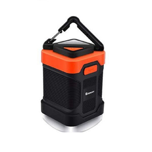 Rechargeable Camping Lantern 10000 mAh