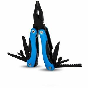 Renogy 15-in-1 Multitool Plier