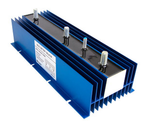 Renogy 200A Battery Isolator
