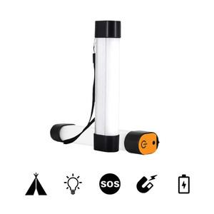 Renogy Portable LED Wand