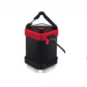 13000mAh Rechargeable Camping Lantern