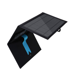 E.FLEX 21 Portable Solar Panel