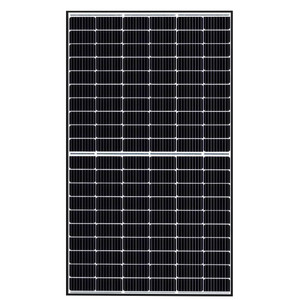 320 Watt Monocrystalline Solar Panel 120-cell